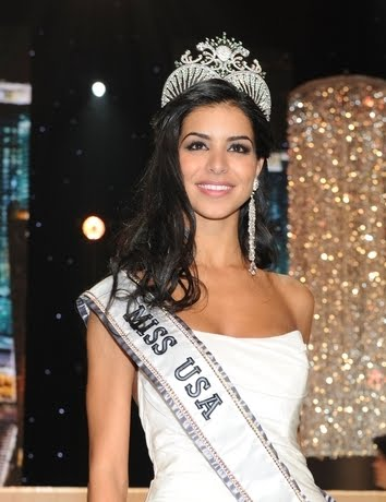 miss_usa_rima_fakihs