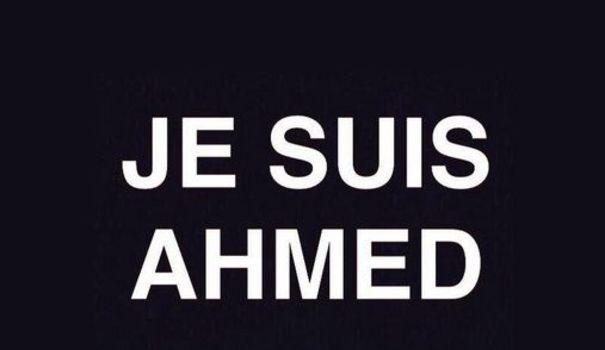 charlie-hebdo-je-suis-ahmed_5183387