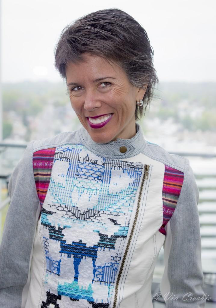 Emma Rodriguez Suarez