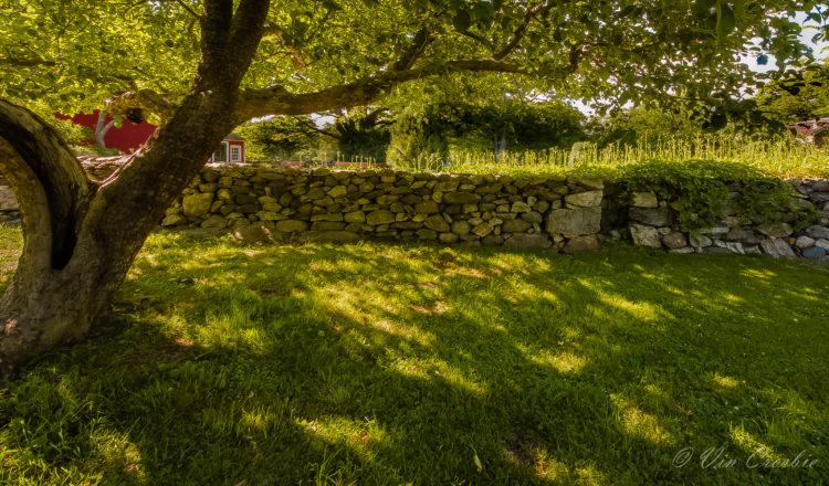 Weir Farm Historic Site