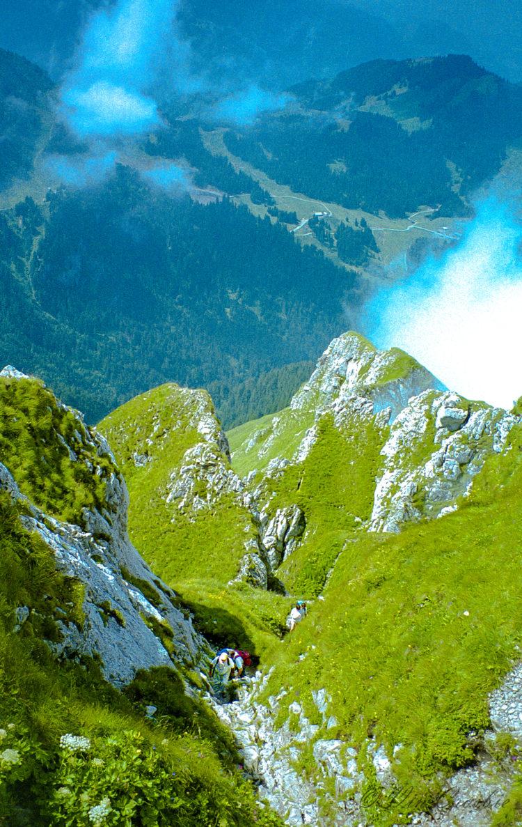 hiking-dent-d-oche